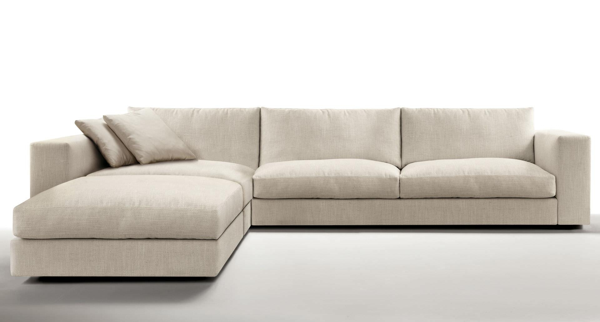 Featured Photo of Cheap Corner Sofas