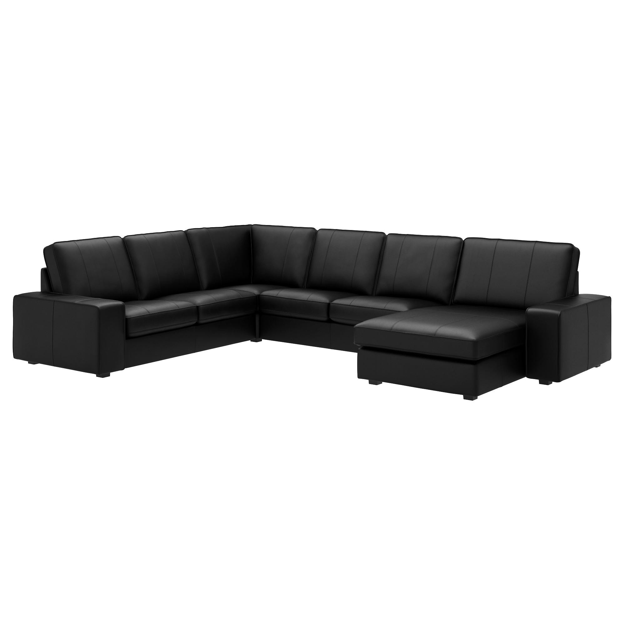Corner Sofas | Ikea With Regard To Small Sofas Ikea (View 17 of 20)