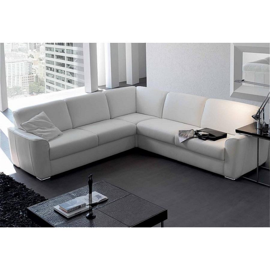 Corner Sofas Throughout Corner Sofas (Image 11 of 20)