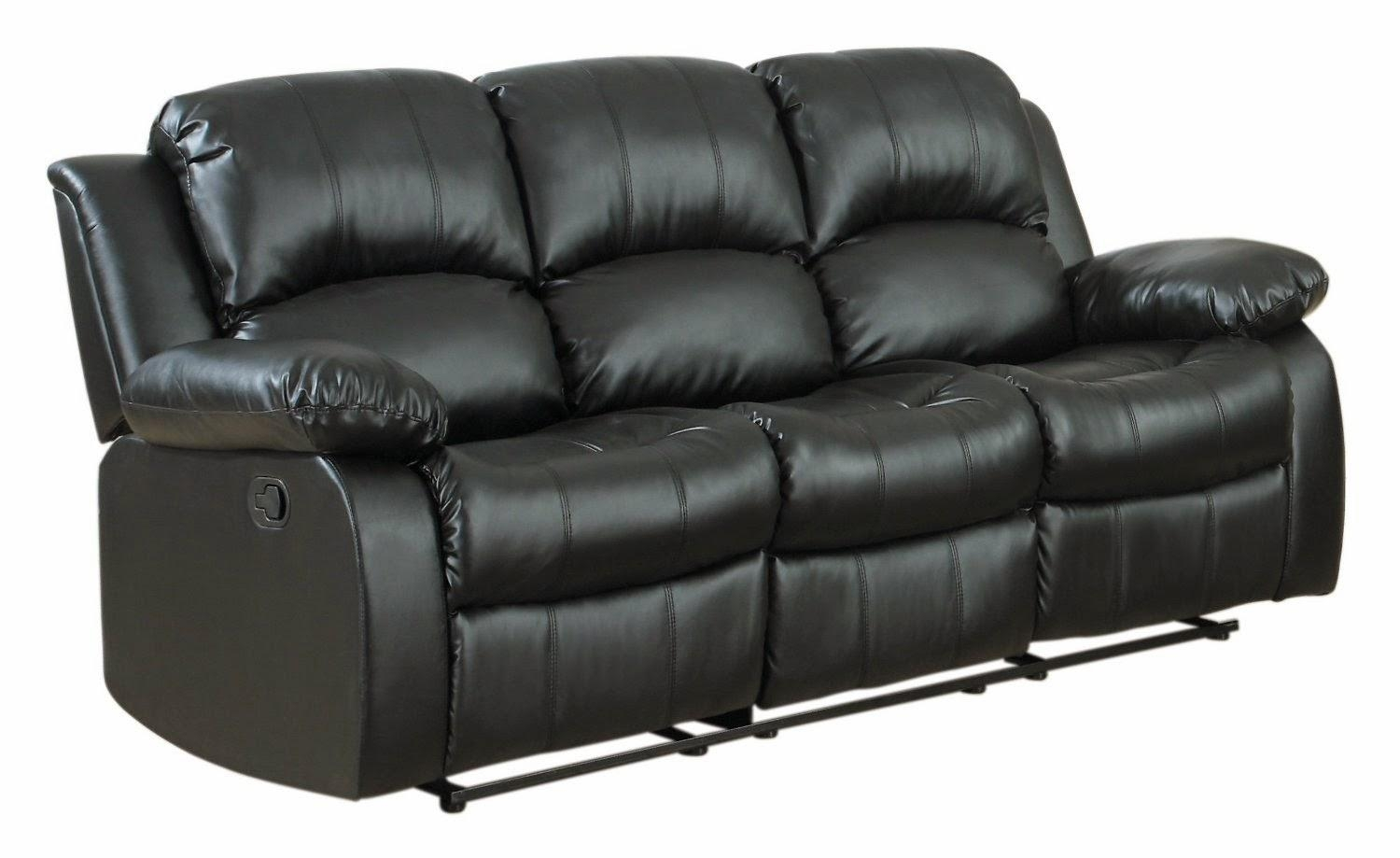 Costco Recliner Sofa Olsonware Sofa (Image 3 of 20)