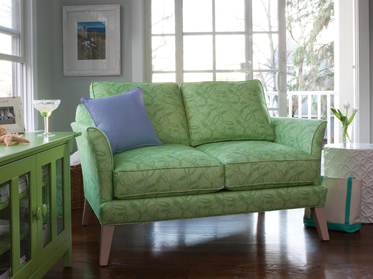 Cottage Sofas And Chairs | Tehranmix Decoration With Regard To Country Cottage Sofas And Chairs (Image 7 of 20)