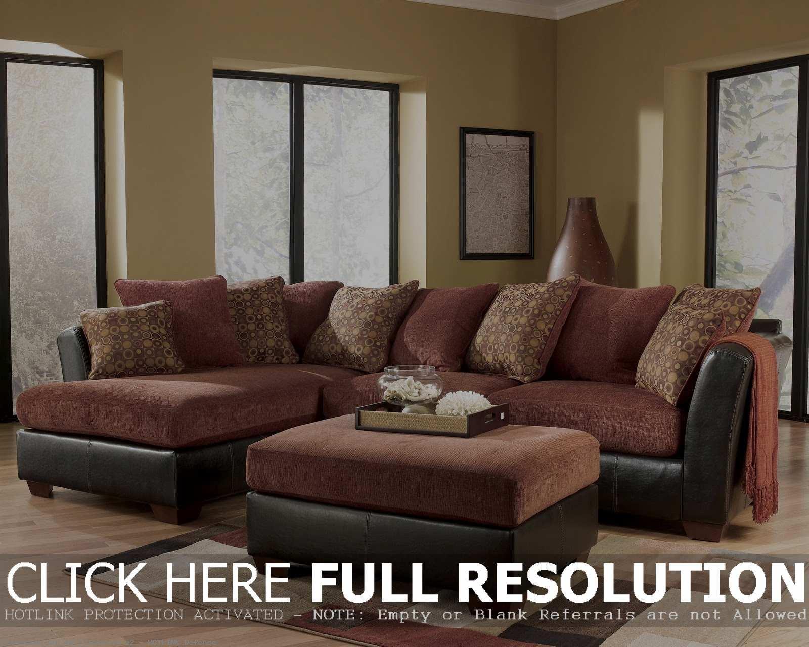 Cottage Sofas Ashley Furniture | Tehranmix Decoration Within Sectional Sofas Ashley Furniture (View 8 of 20)