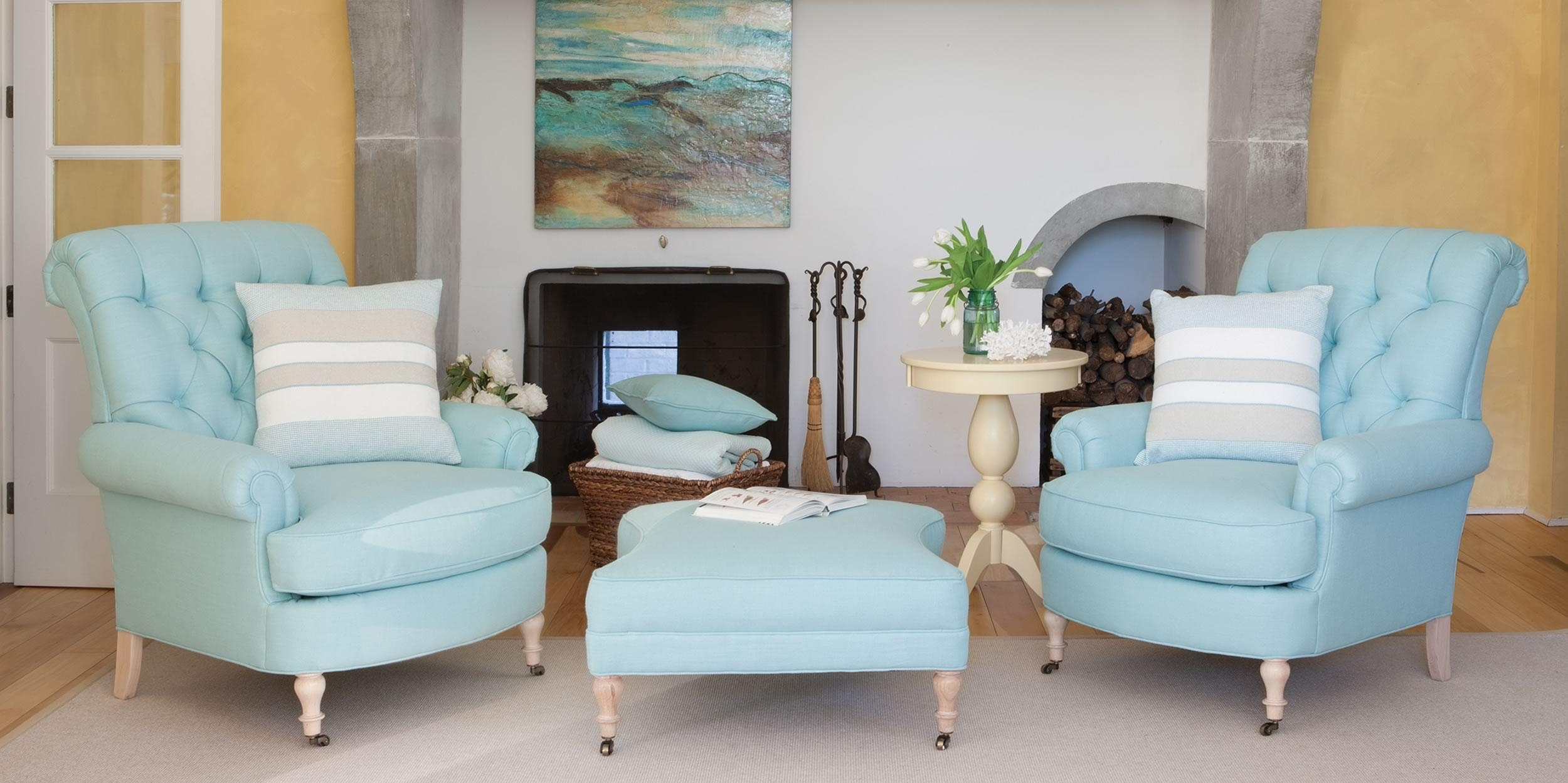 Cottage Sofas For Sale | Tehranmix Decoration With Regard To Cottage Style Sofas And Chairs (Image 3 of 20)