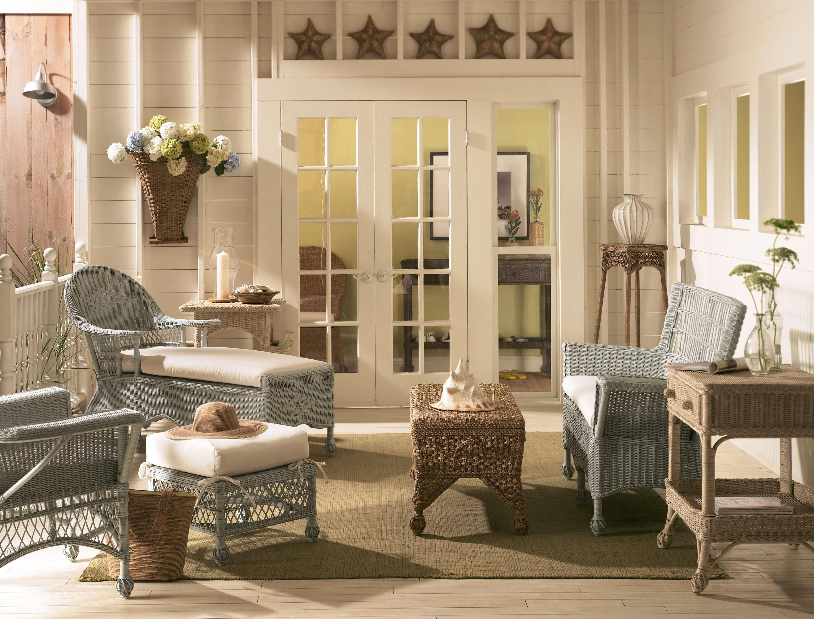 Cottage Style Sofas And Chairs | Tehranmix Decoration Throughout Inside Cottage Style Sofas And Chairs (Image 11 of 20)