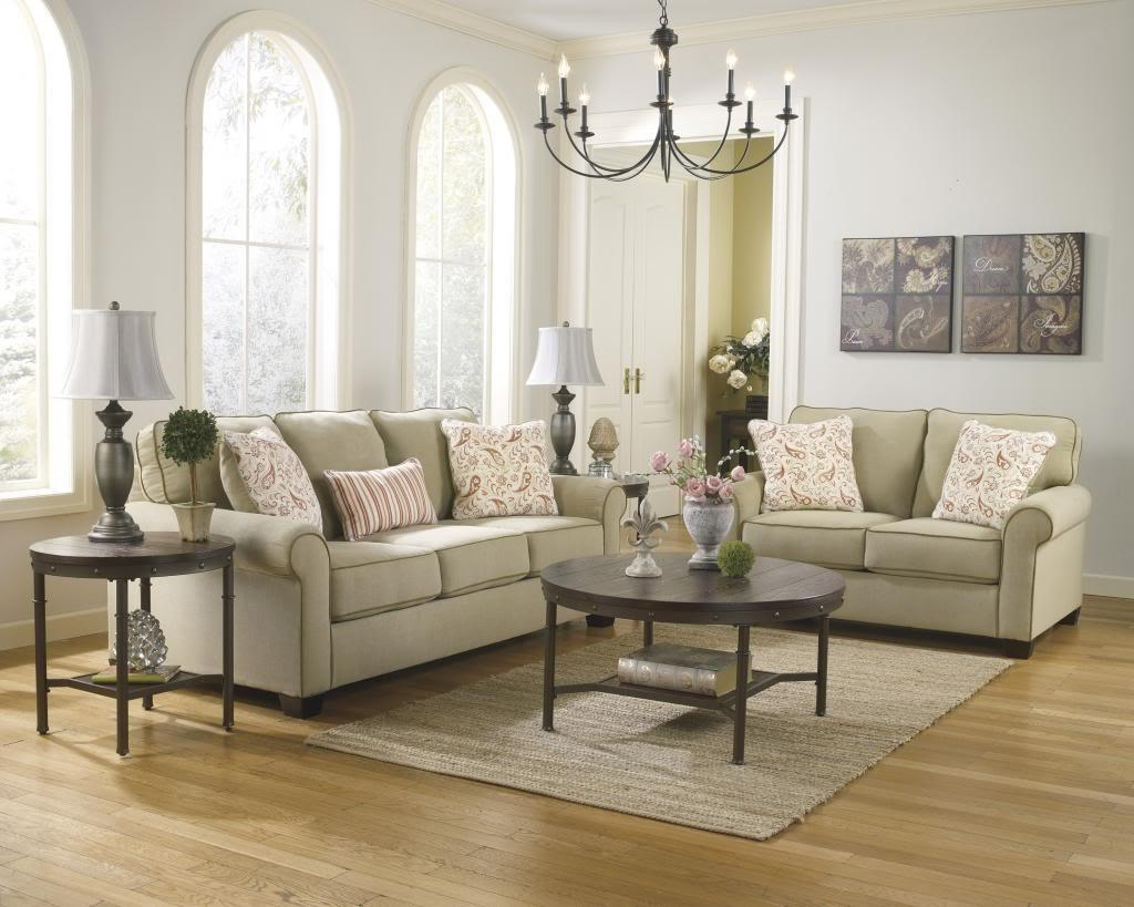 Cottage Style Sofas | Tehranmix Decoration Regarding Cottage Style Sofas And Chairs (Image 6 of 20)