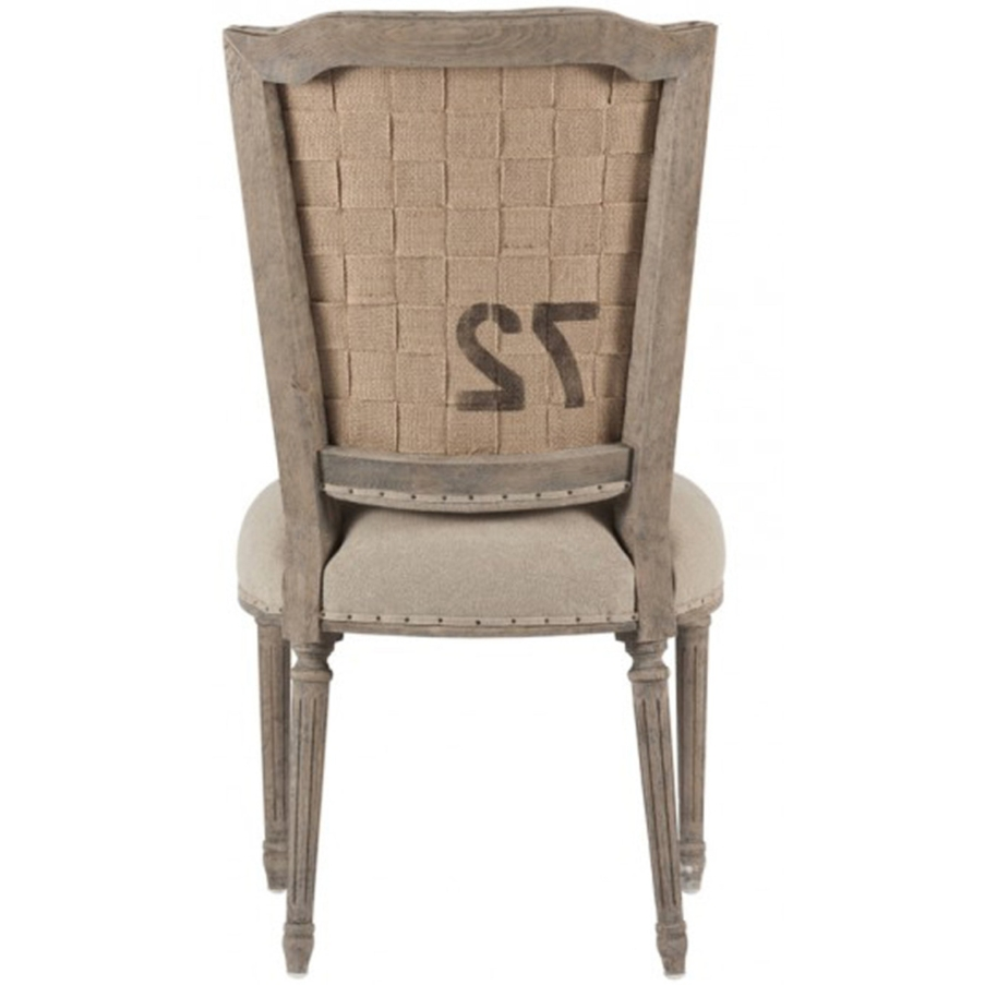 Country Cottage Sofas And Chairs – Militariart With Regard To Country Cottage Sofas And Chairs (View 15 of 20)