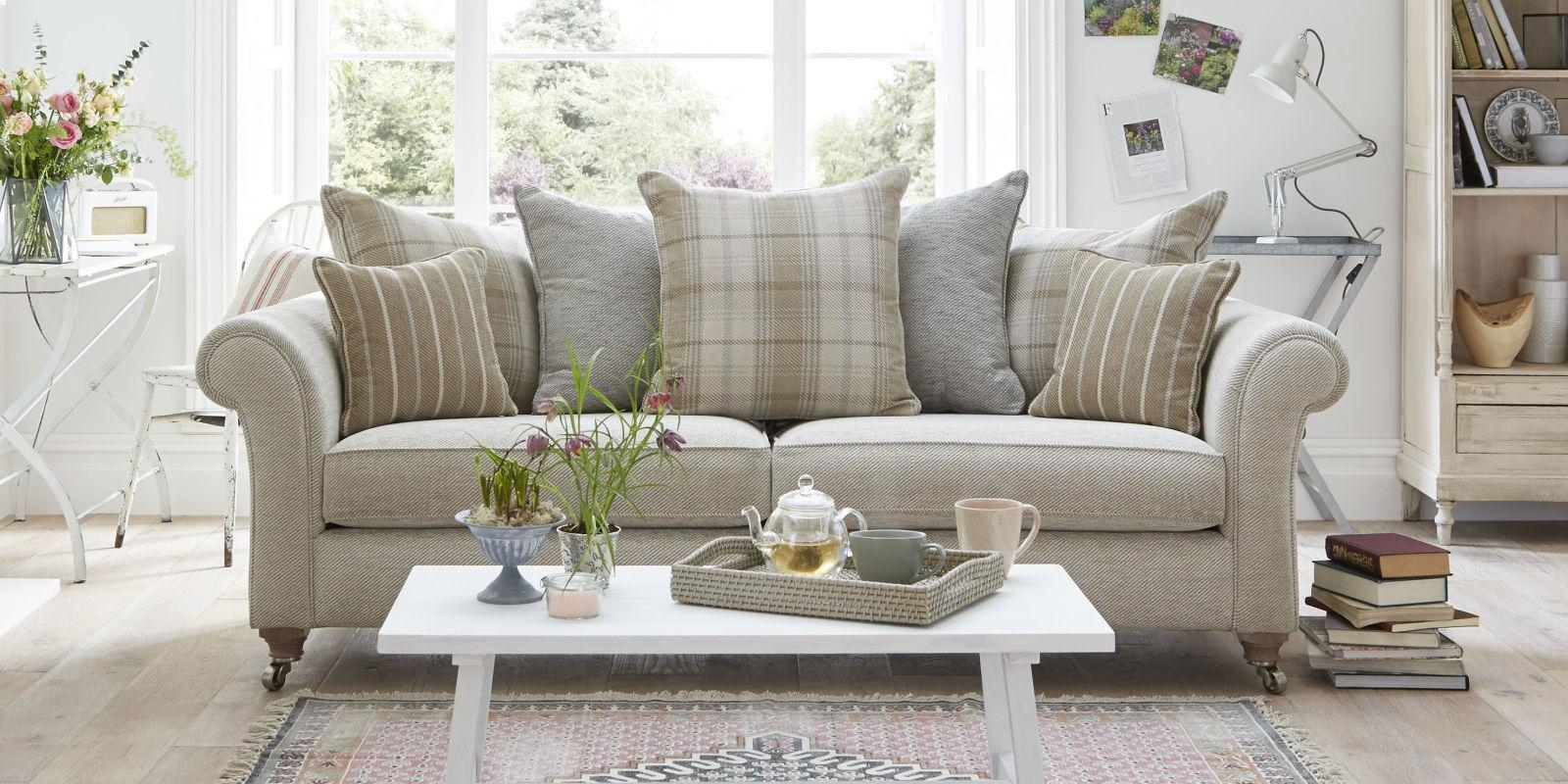 Country Style Sofas Uk | Tehranmix Decoration Pertaining To Country Style Sofas (Image 10 of 20)