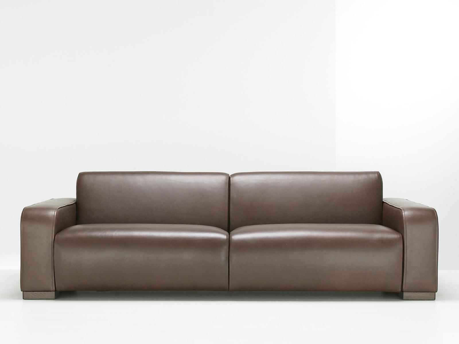 Cover For Leather Sofa Simple Design Within Simple Sofas (Photo 10 of 20)
