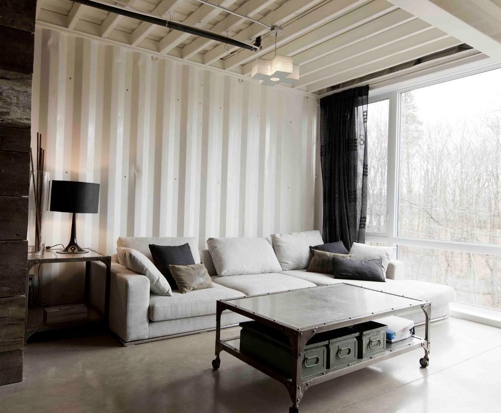 Craftsman Sectional Sofa ~ Hmmi With Regard To Craftsman Sectional Sofa (View 15 of 15)