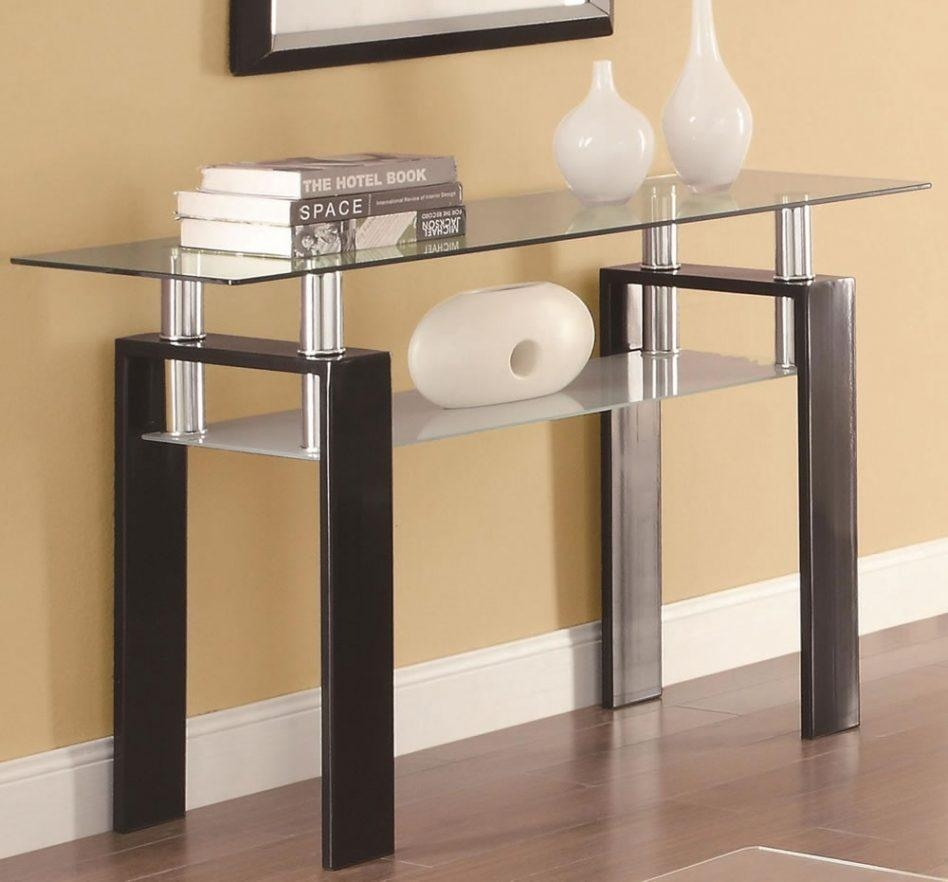 Crate And Barrel Sofa Table 80 With Crate And Barrel Sofa Table Regarding Crate And Barrel Sofa Tables (Image 14 of 20)