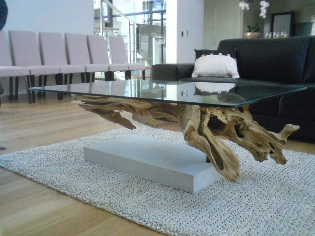 Crate And Barrel Sofa Table | Sofa Gallery | Kengire Intended For Crate And Barrel Sofa Tables (Image 6 of 20)