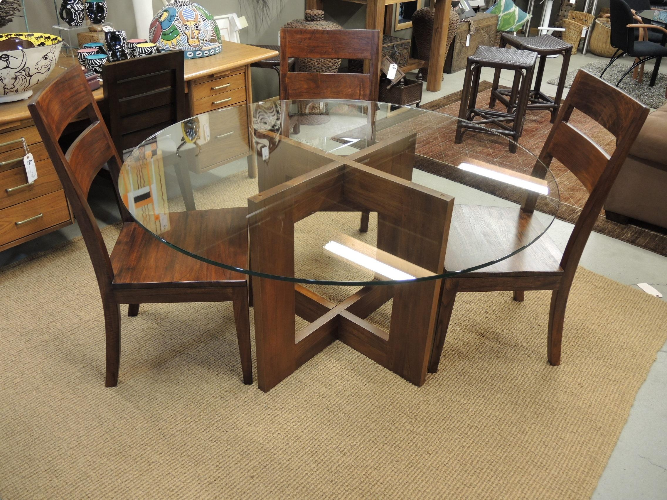 Featured Image of Crate And Barrel Sofa Tables
