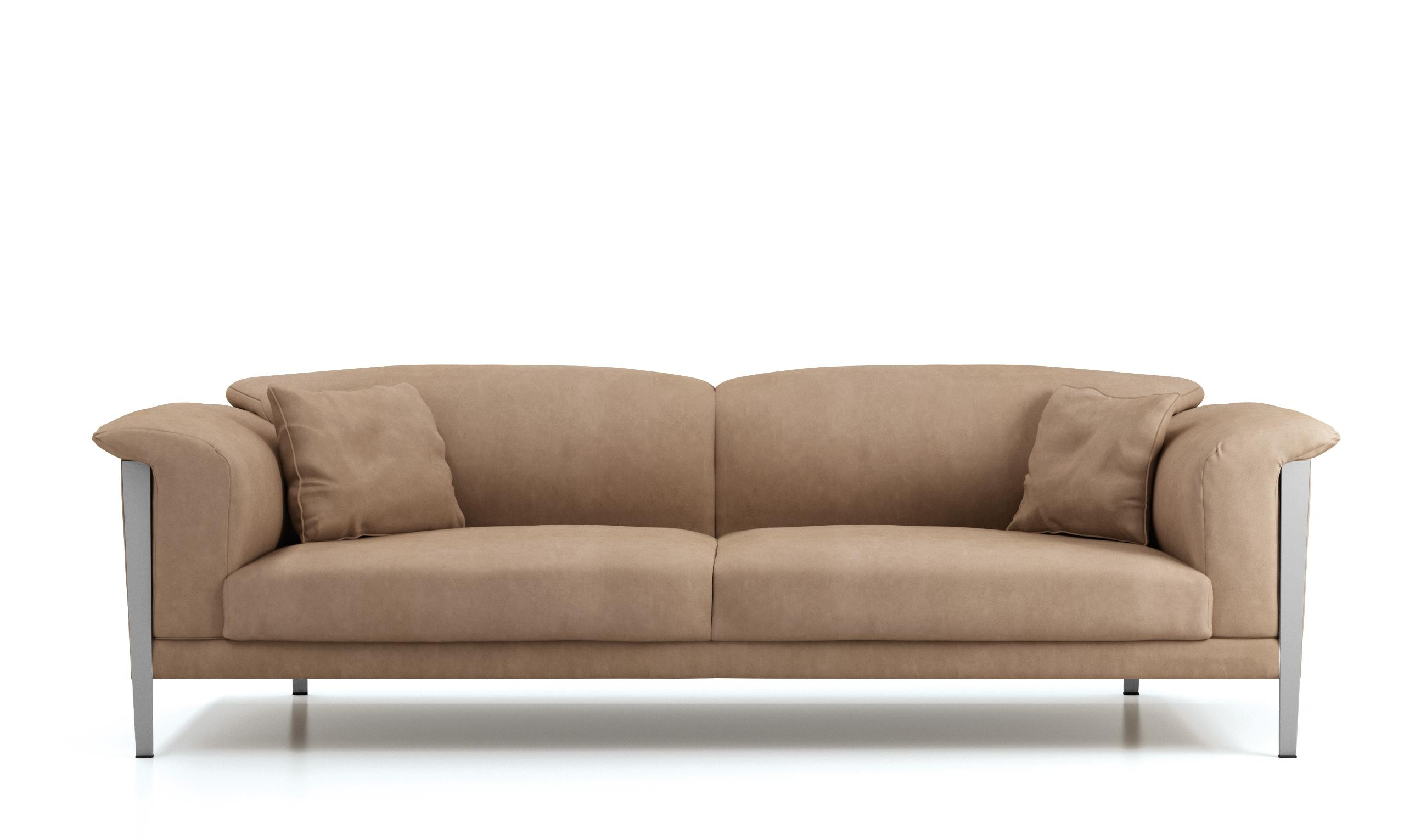 20 best collection of italian leather sofas