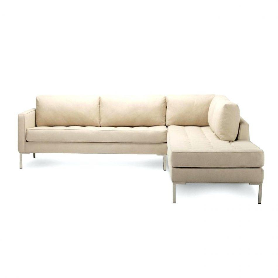 Cream Sectional Sofa (View 11 of 20)