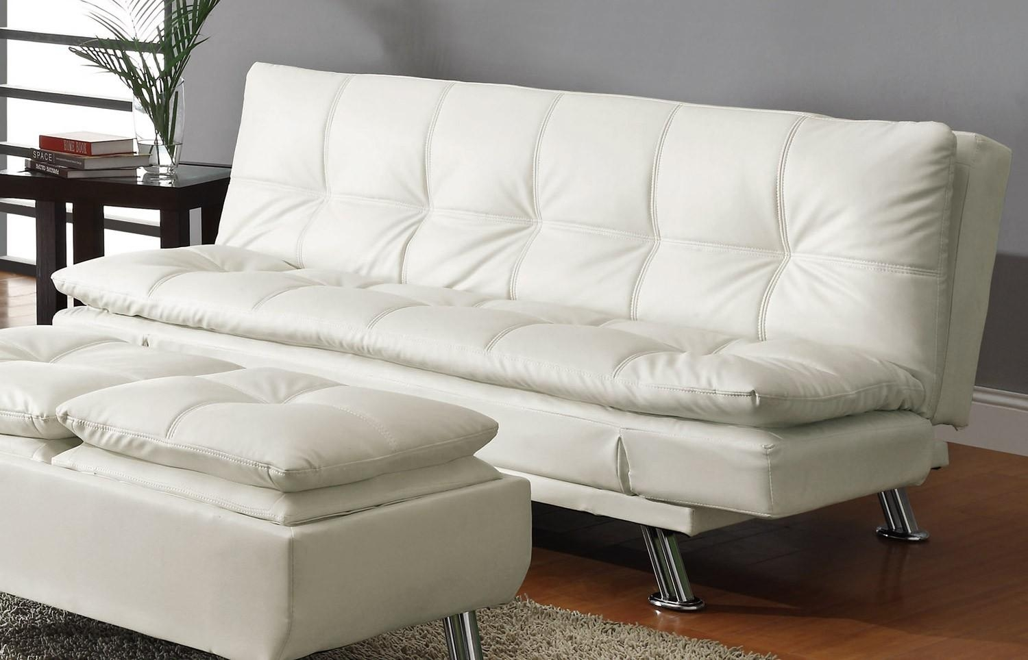 Creative Of Comfy Futon Sofa Bed 17 Best Ideas About Most In Most Comfortable Sofabed (Image 6 of 22)