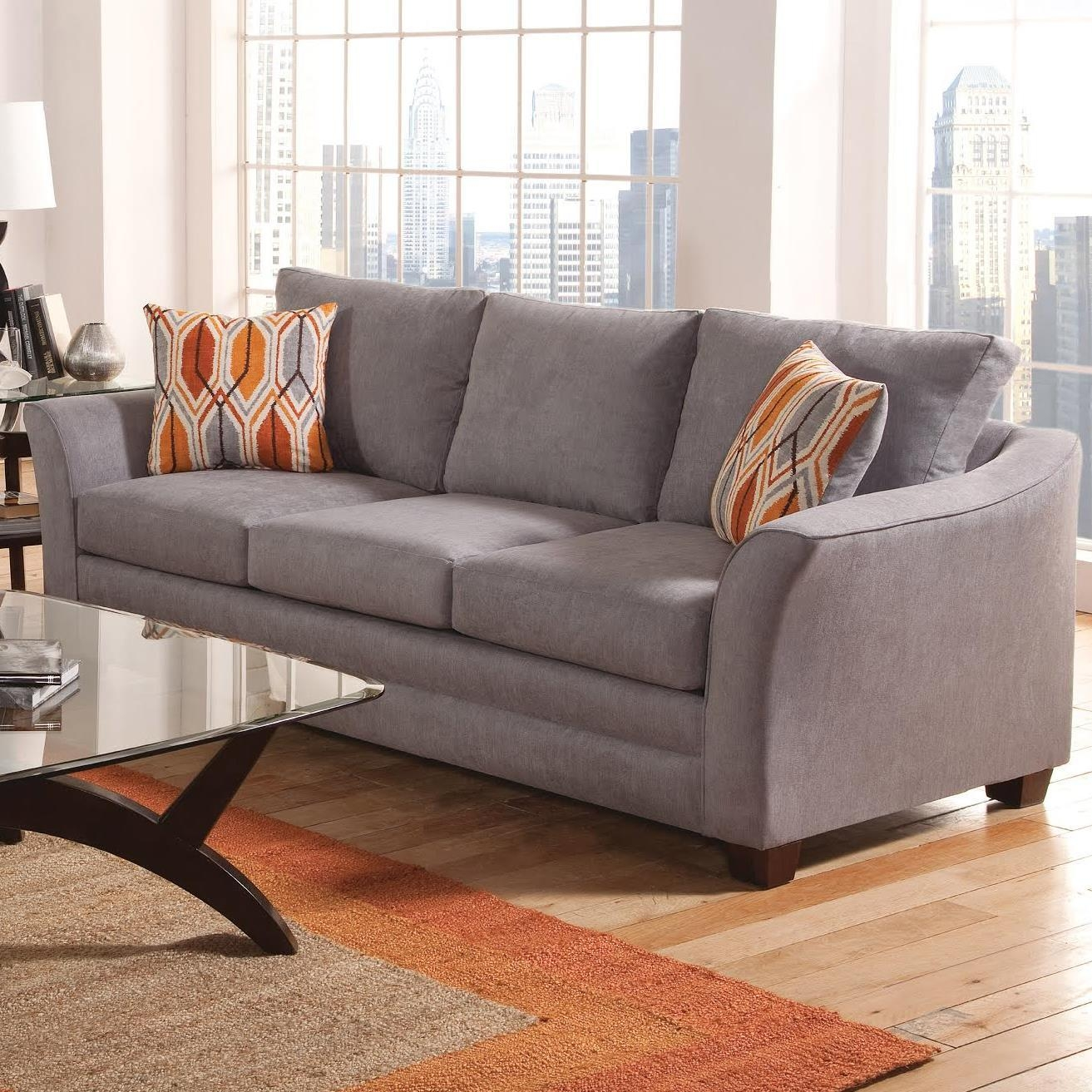 Creative Sofa Maryland Home Design Planning Lovely To Sofa Regarding Sofa Maryland (View 6 of 20)