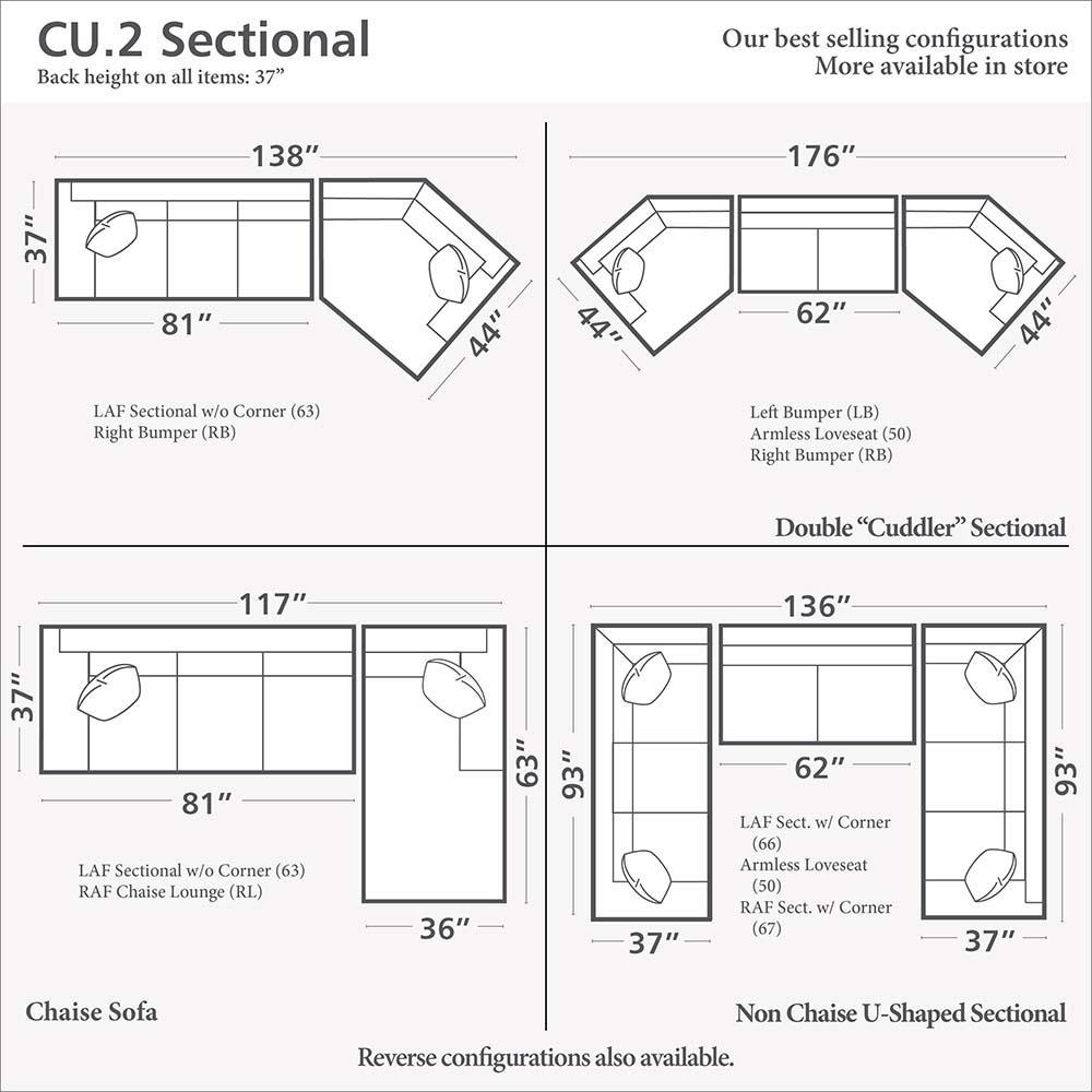 Cu (Image 4 of 15)