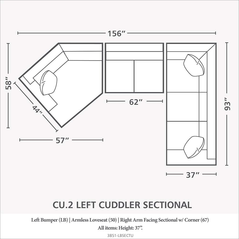 Cu (Image 8 of 20)