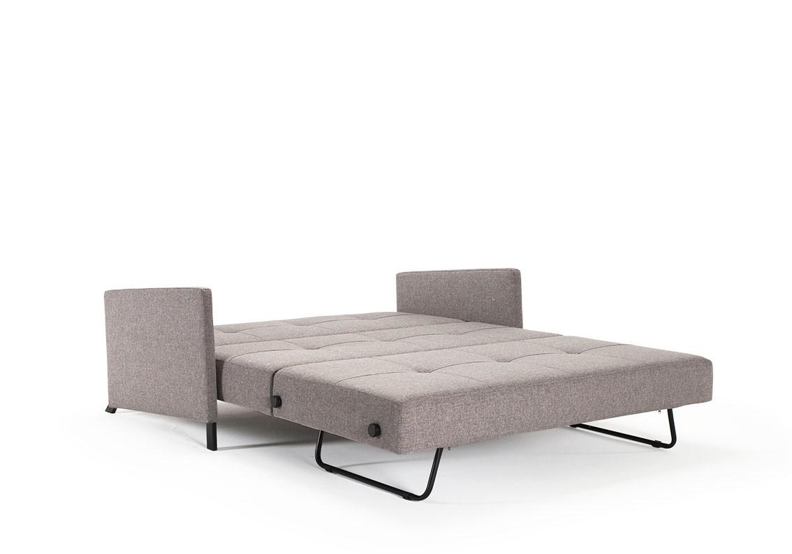 Featured Image of Convertible Queen Sofas