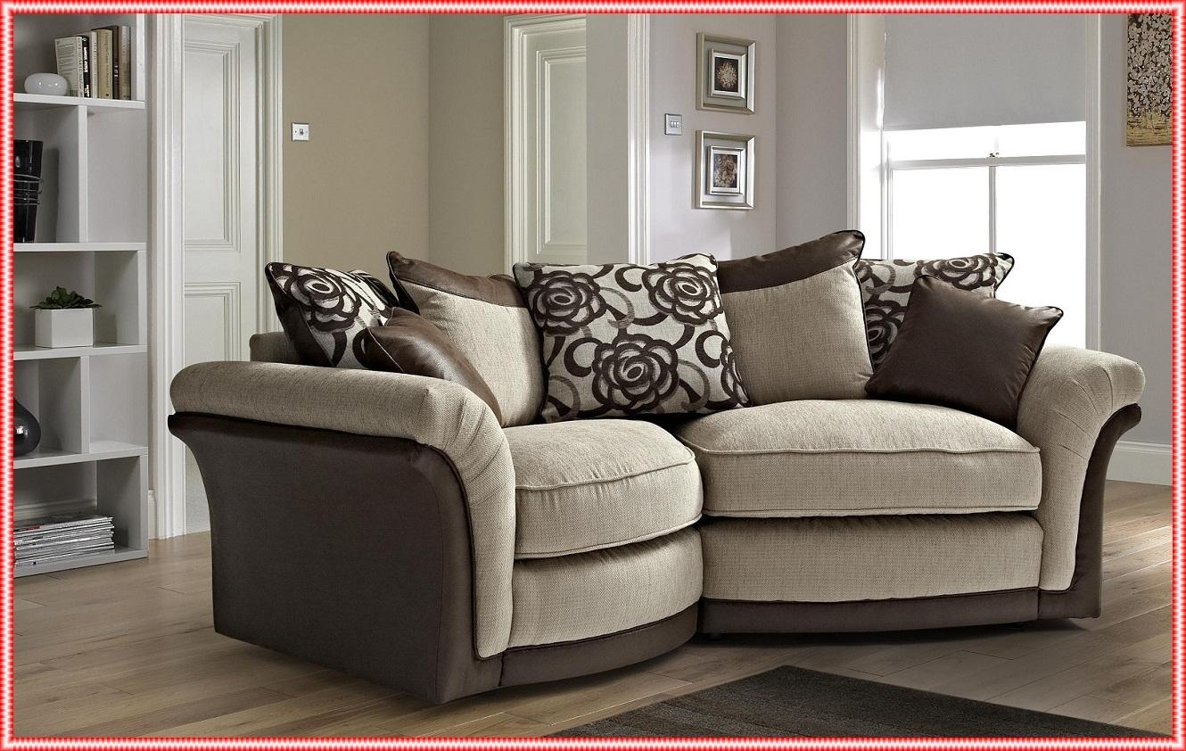 Cuddle Sofas And Chairs – Love Grows Design For Snuggle Sofas (Image 3 of 20)