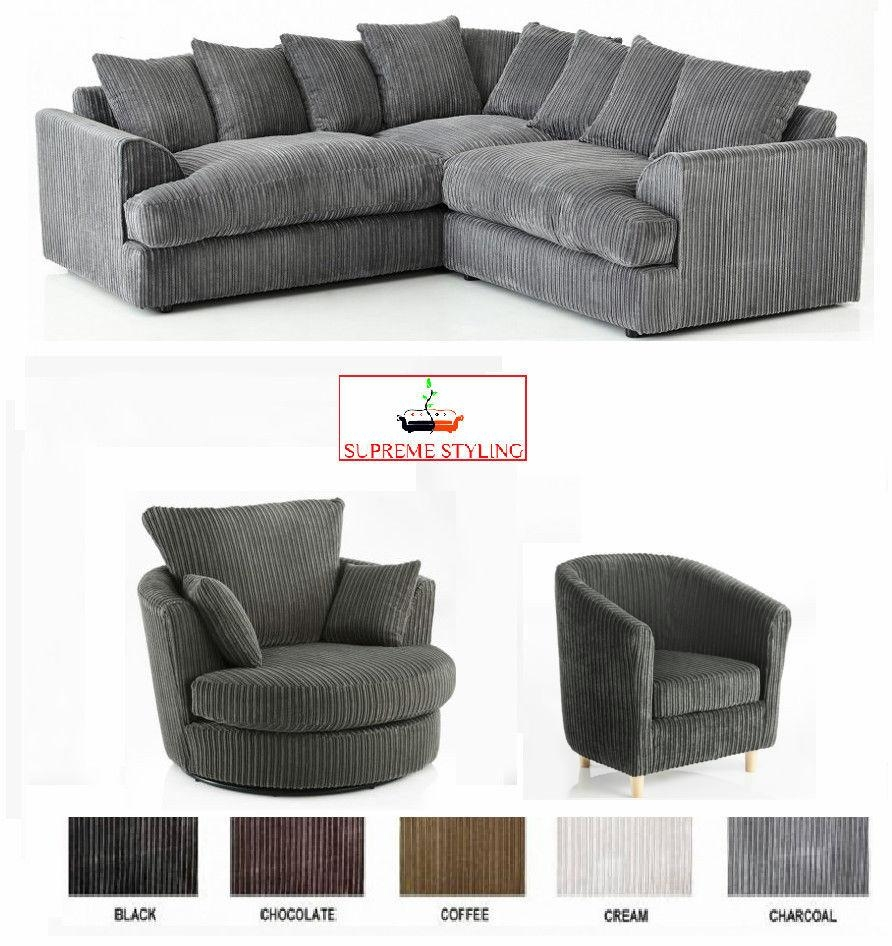 Cuddler Swivel Sofa Chair | Roselawnlutheran With Regard To Spinning Sofa Chairs (View 6 of 20)