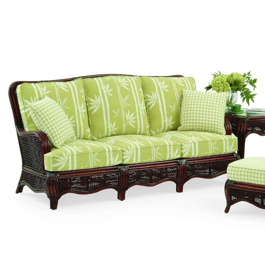 Culler Shorewood Sofa 1910 011 Regarding Braxton Culler Sofas (Image 18 of 20)