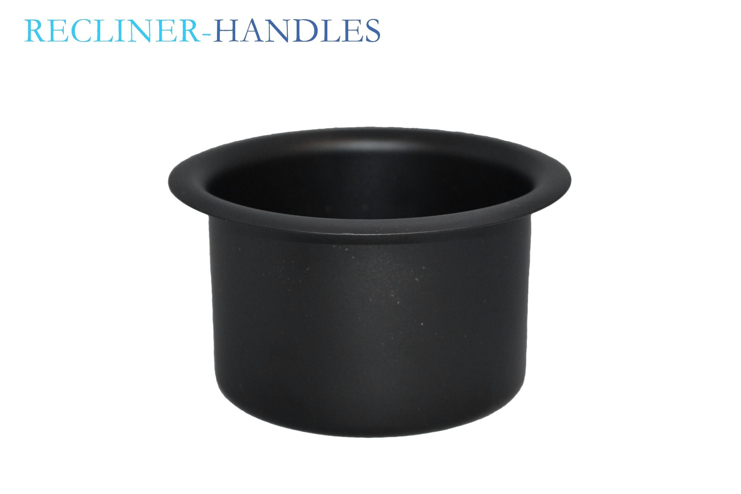 Cup Holders – Other Furniture Parts With Sofas With Drink Holder (View 19 of 20)
