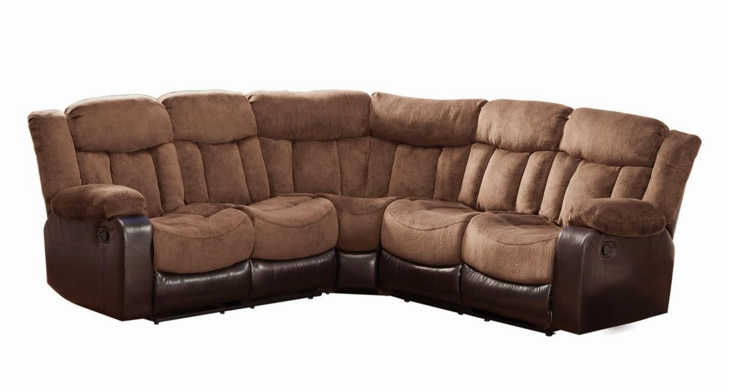 20 inspirations curved sectional sofas with recliner sofa ideas. Black Bedroom Furniture Sets. Home Design Ideas