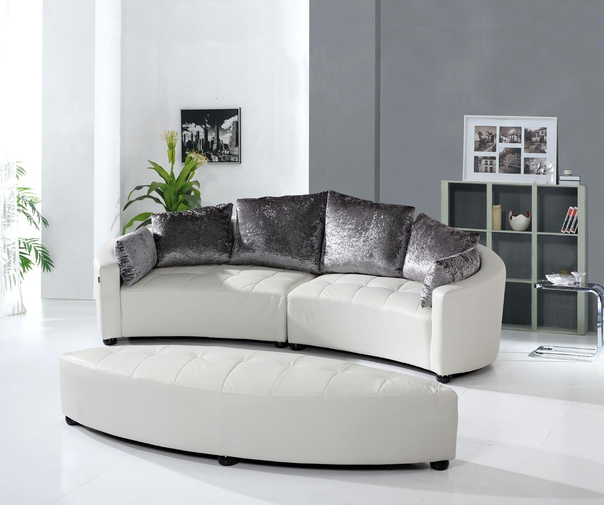 Curved Sofas For Bay Window | Tehranmix Decoration Within Sofas For Bay Window (Image 8 of 20)