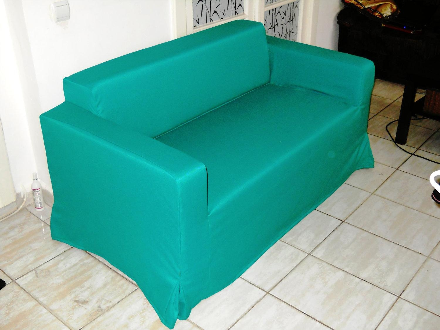 Featured Photo of Turquoise Sofa Covers