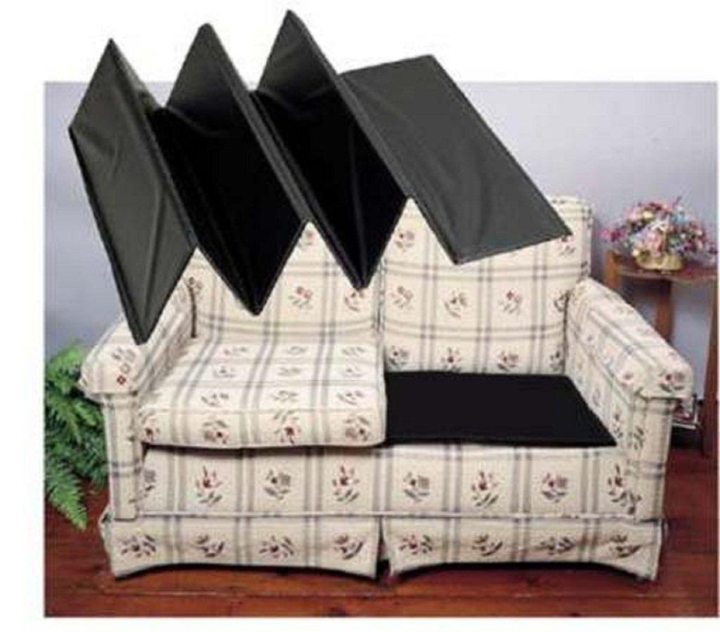 Custom Sofa Cushions Nyc | Cushions Decoration Intended For Custom Sofas Nyc (View 17 of 20)