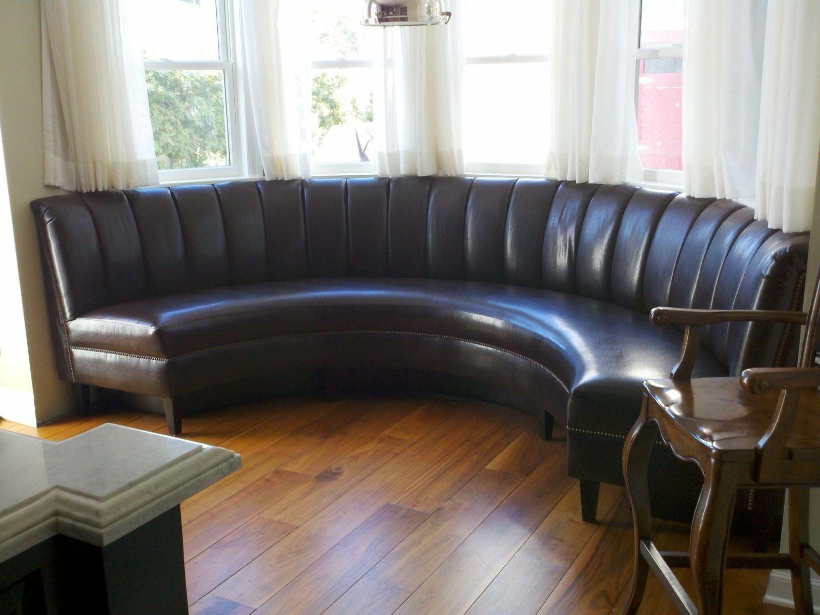 Custom Sofas | Sectional And Leather Couches | Custommade Regarding Custom Made Sectional Sofas (Image : custom made sectional sofas - Sectionals, Sofas & Couches