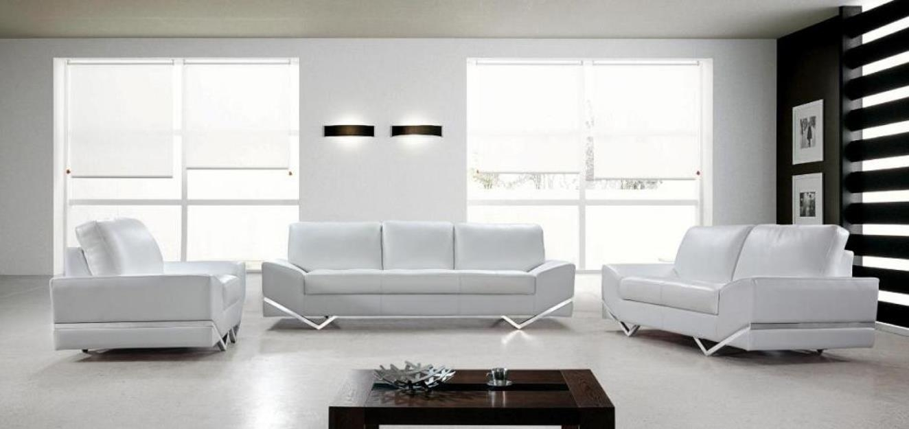 Customized Sofas In Dubai & Across Uae Call 0566 00 9626</ Within Customized Sofas (Image 11 of 20)