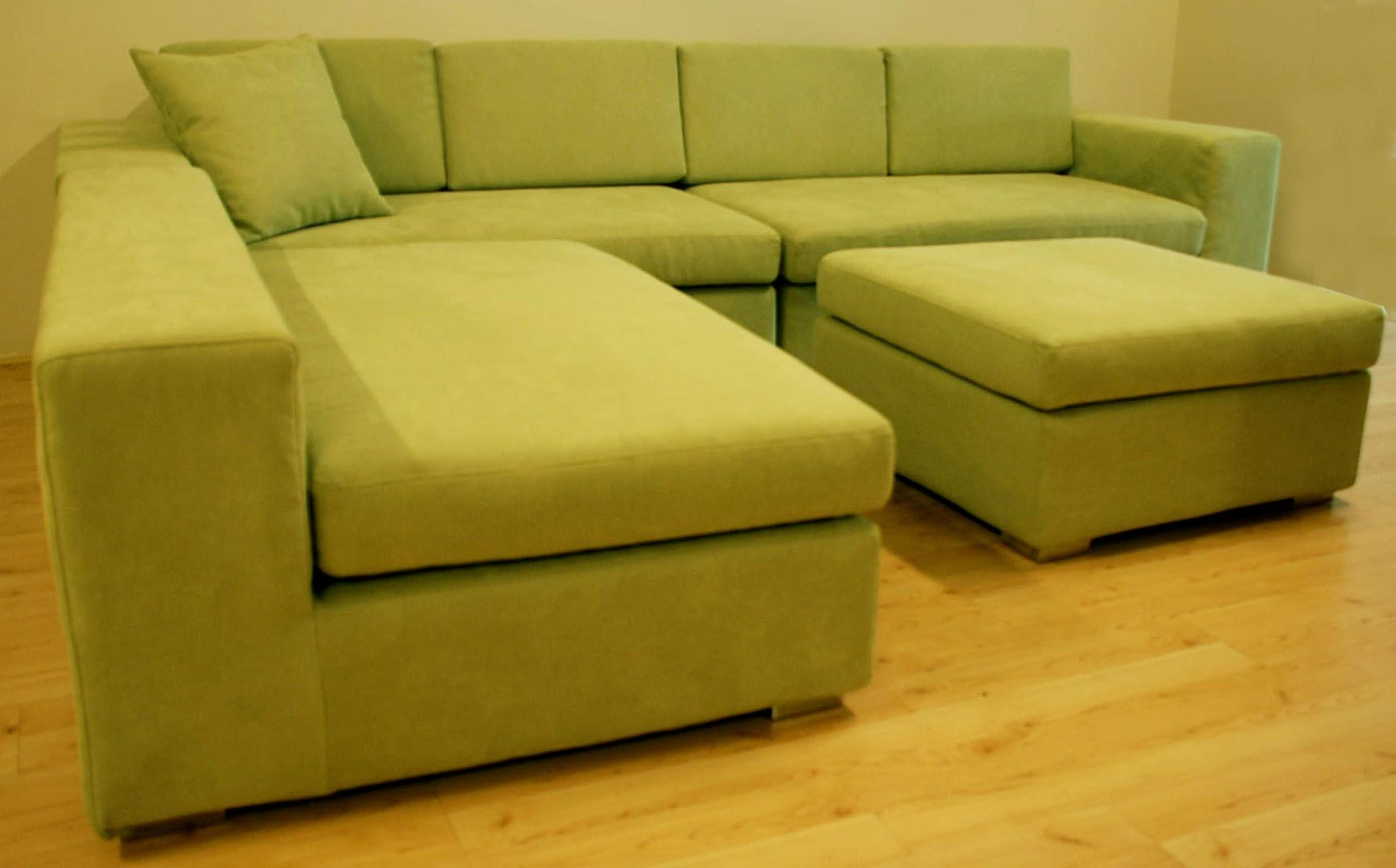 Cute Chesterfield Sofa In Square As Well As Charming Giant Square Regarding Giant Sofas (View 8 of 20)