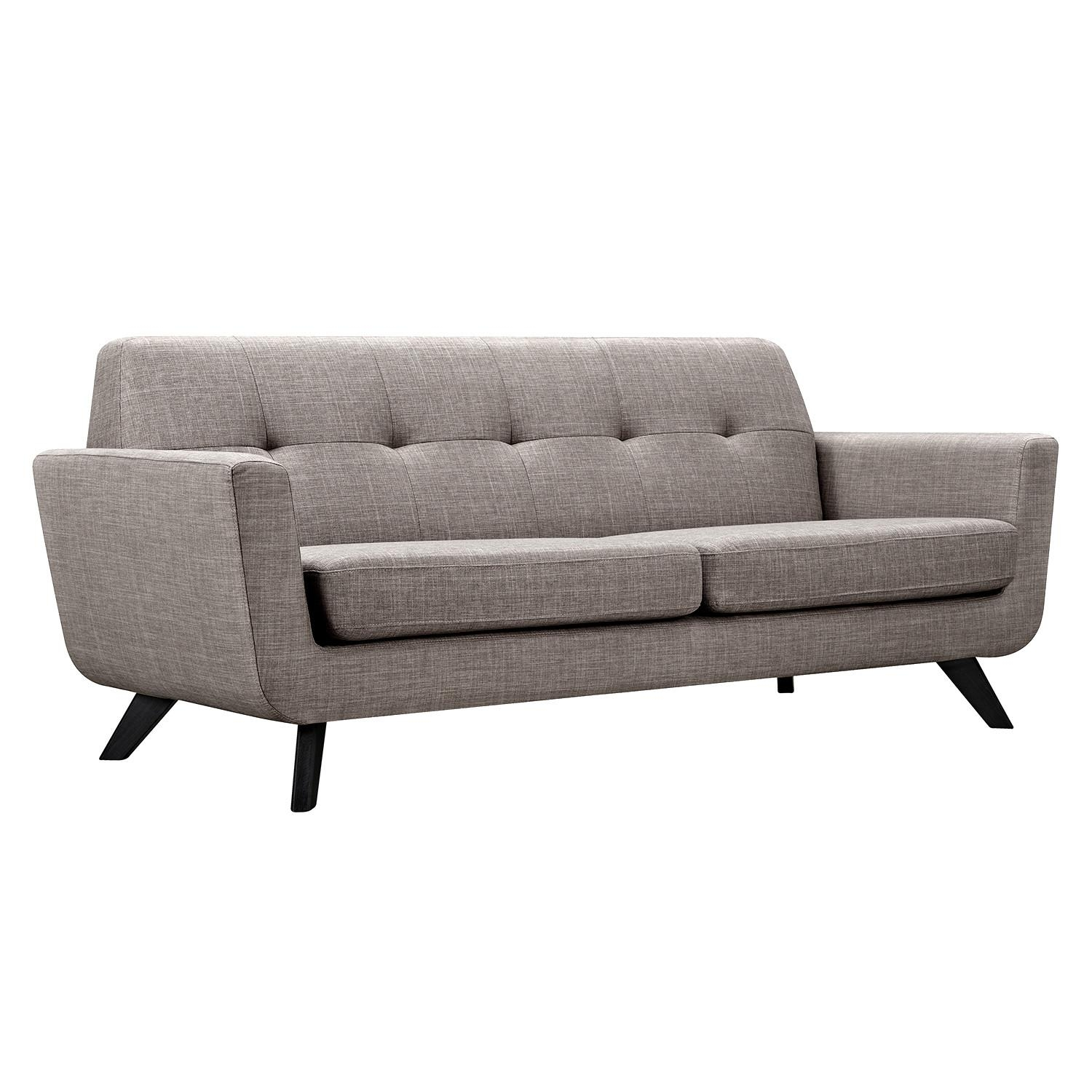 Dania Recliner & Leather Sofa Dania Leather Sectional Sofa