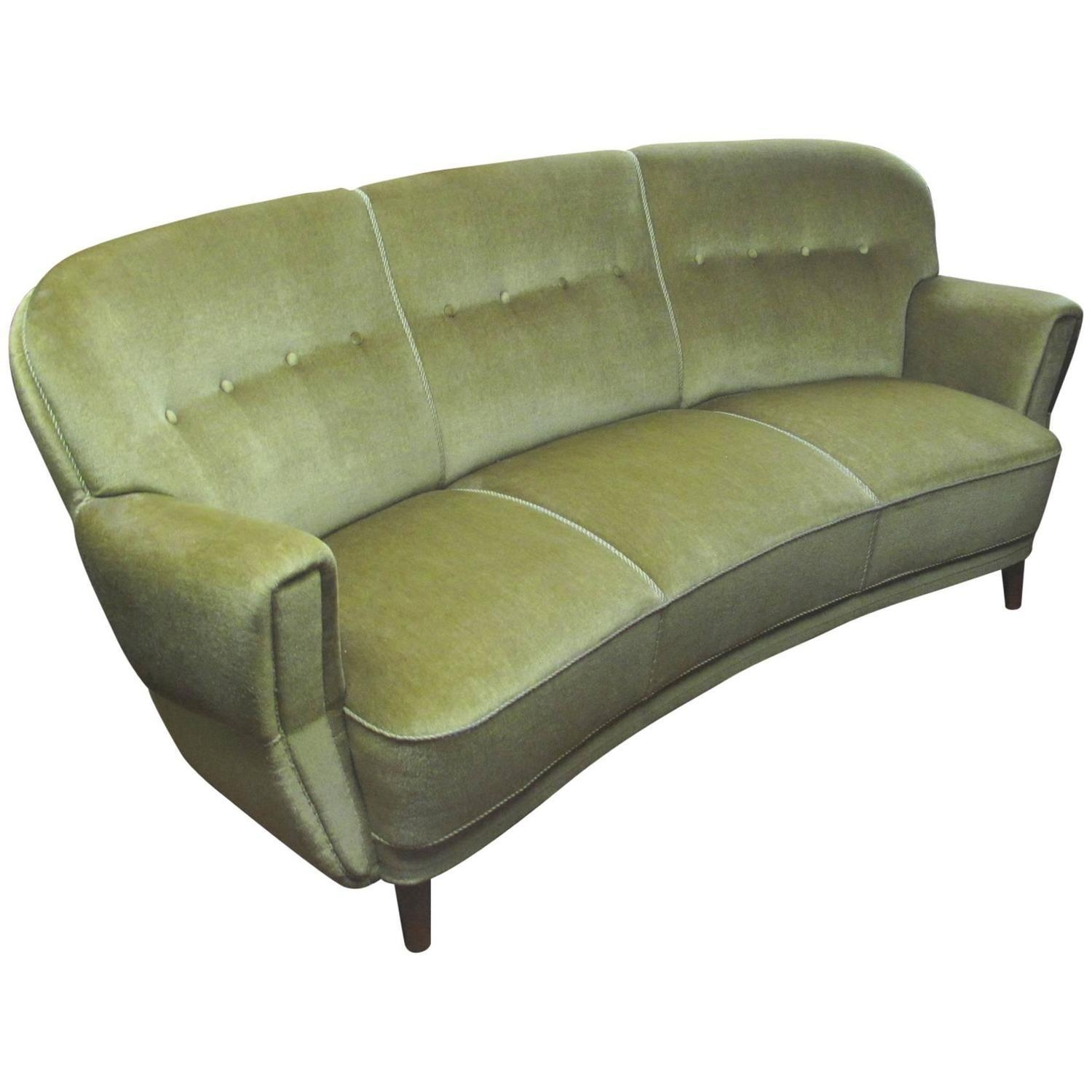 Featured Image of 1930S Sofas
