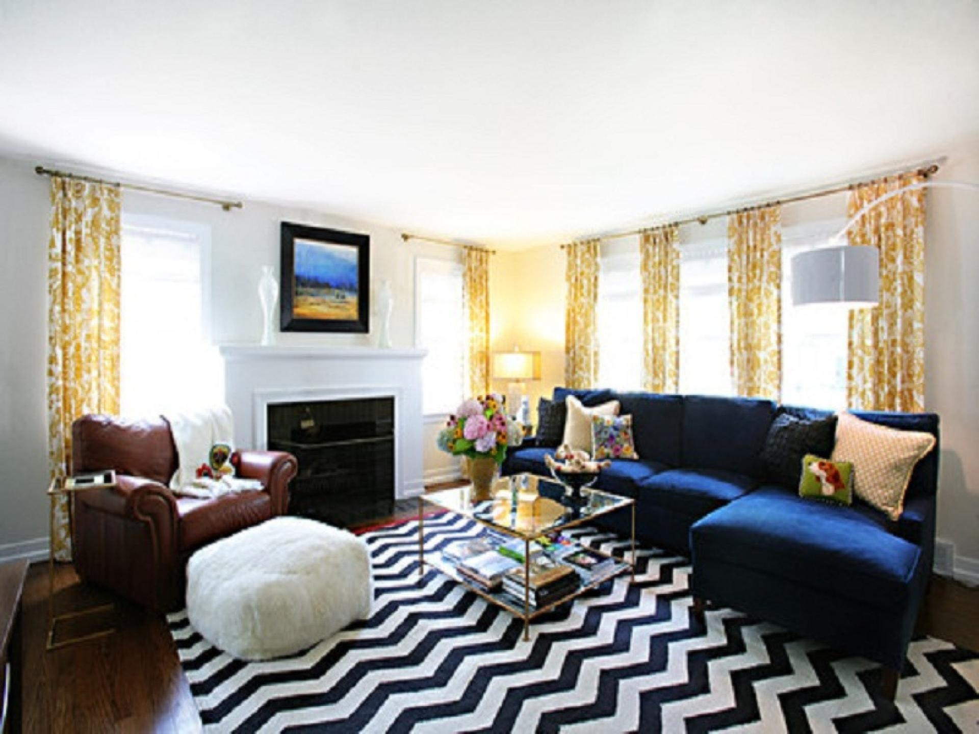 Dark Blue Sofas And Displaying 16> Images For Navy Blue Velvet Throughout Dark Blue Sofas (View 16 of 20)