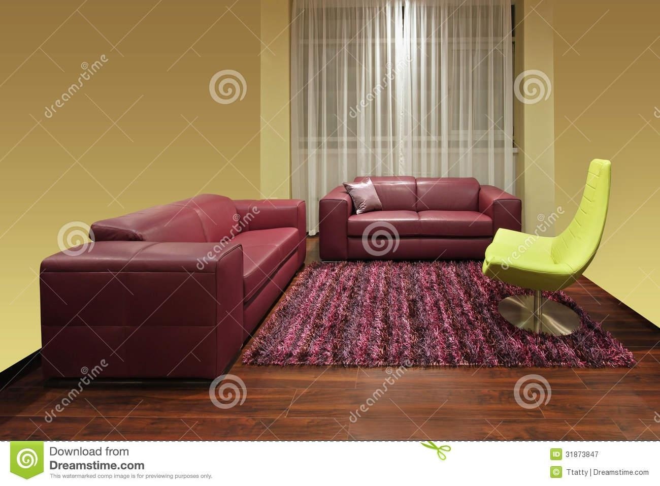 Dark Red Leather Sofa With Ideas Hd Photos 28270 | Kengire Throughout Dark Red Leather Sofas (Image 6 of 20)