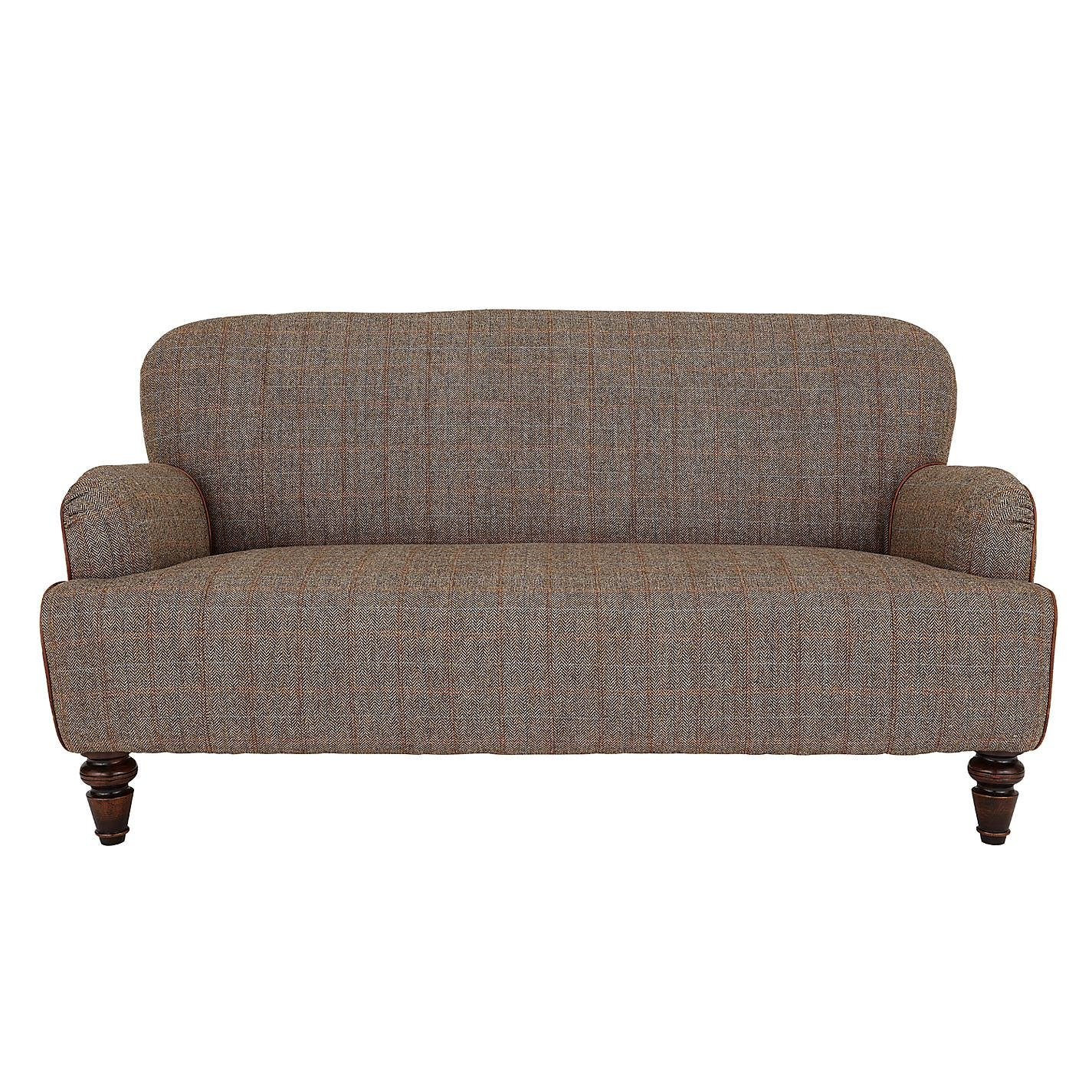 Featured Image of Tweed Fabric Sofas