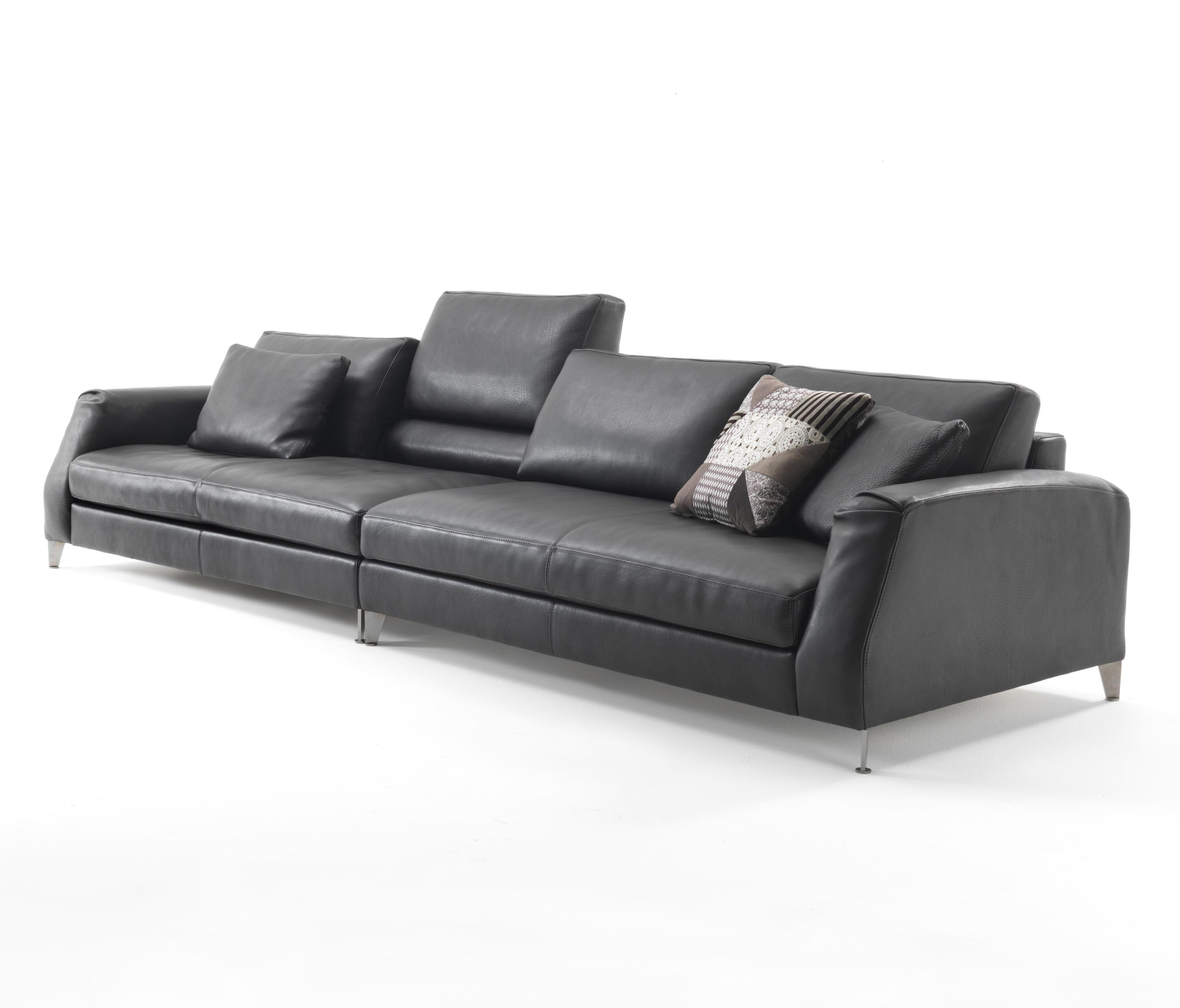 Davis Class – Sofas From Frigerio | Architonic In Davis Sofas (View 16 of 20)