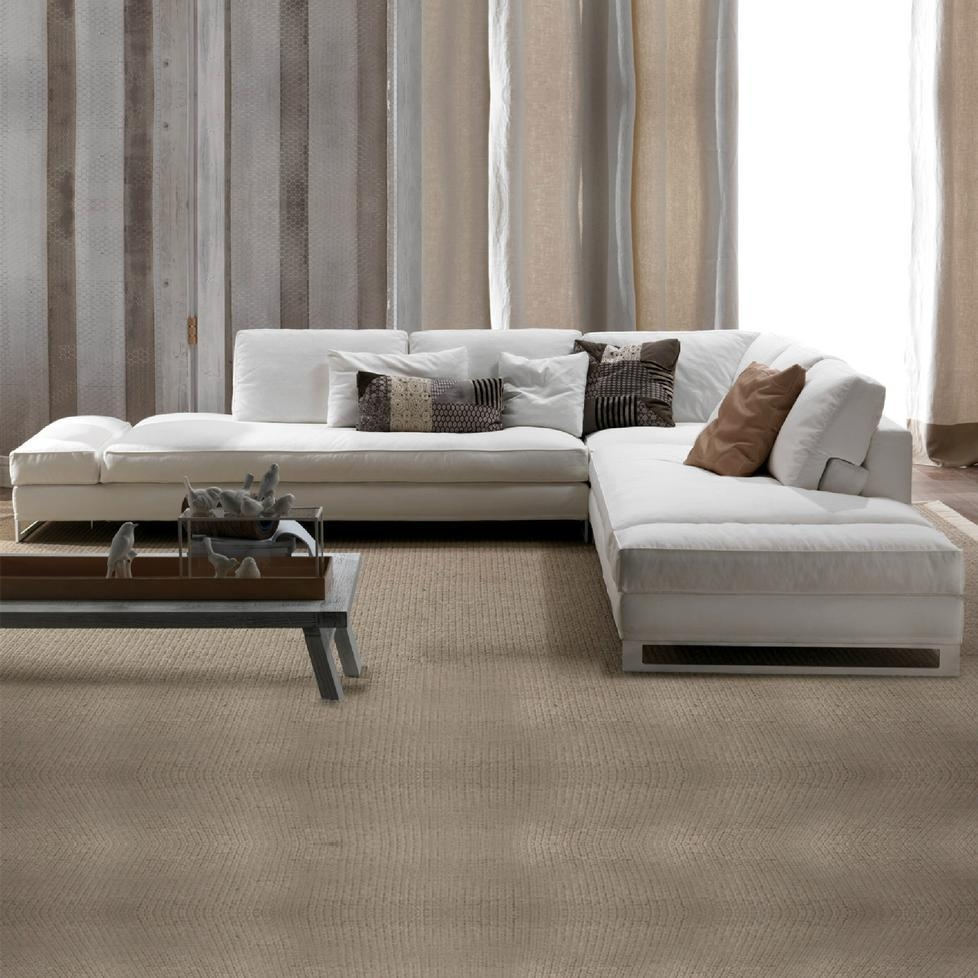 Davis Flat Sofa Collectionfrigerio With Davis Sofas (View 2 of 20)