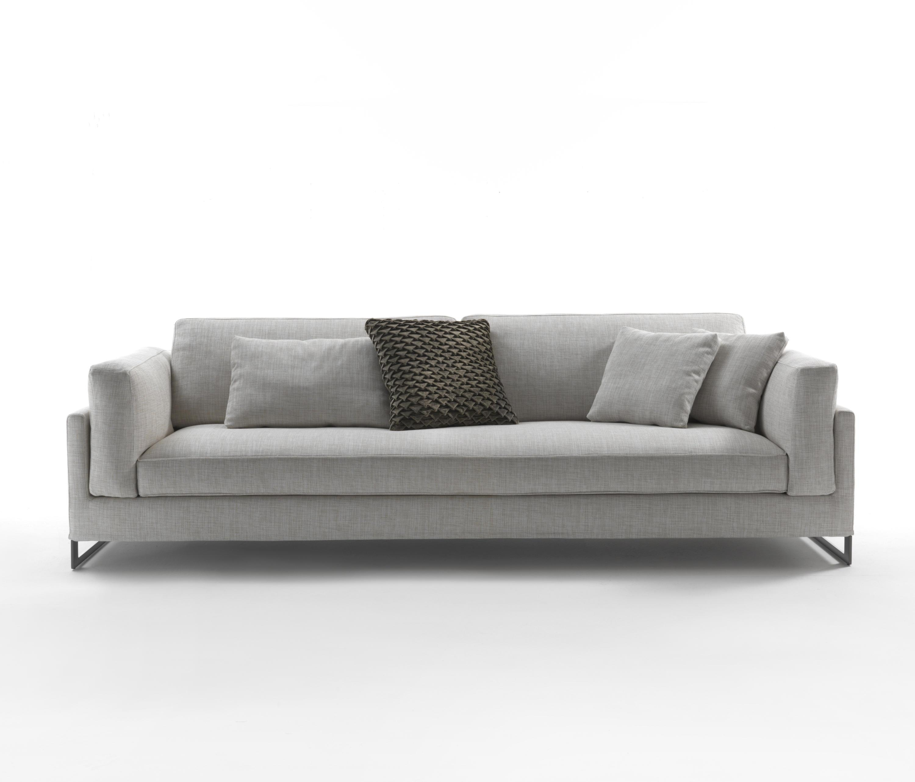 Davis In – Sofas From Frigerio | Architonic In Davis Sofas (Image 5 of 20)