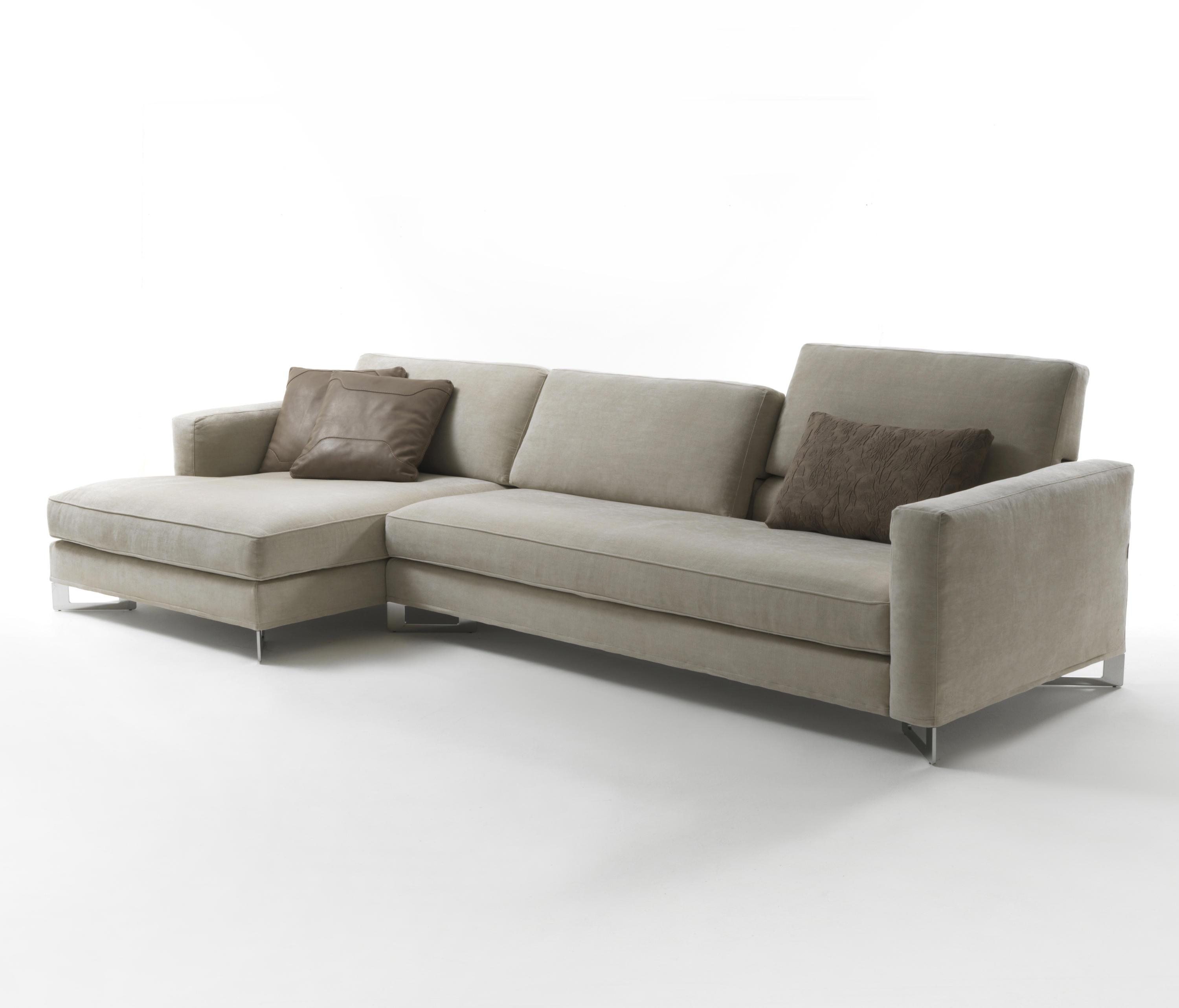 Davis Out – Sofas From Frigerio | Architonic In Davis Sofas (Image 6 of 20)