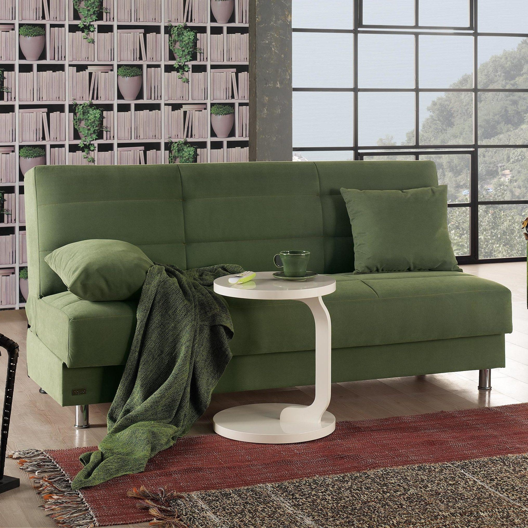 Davis Sleeper Sofa | Sofa Gallery | Kengire Intended For Davis Sleeper Sofas (Image 5 of 20)