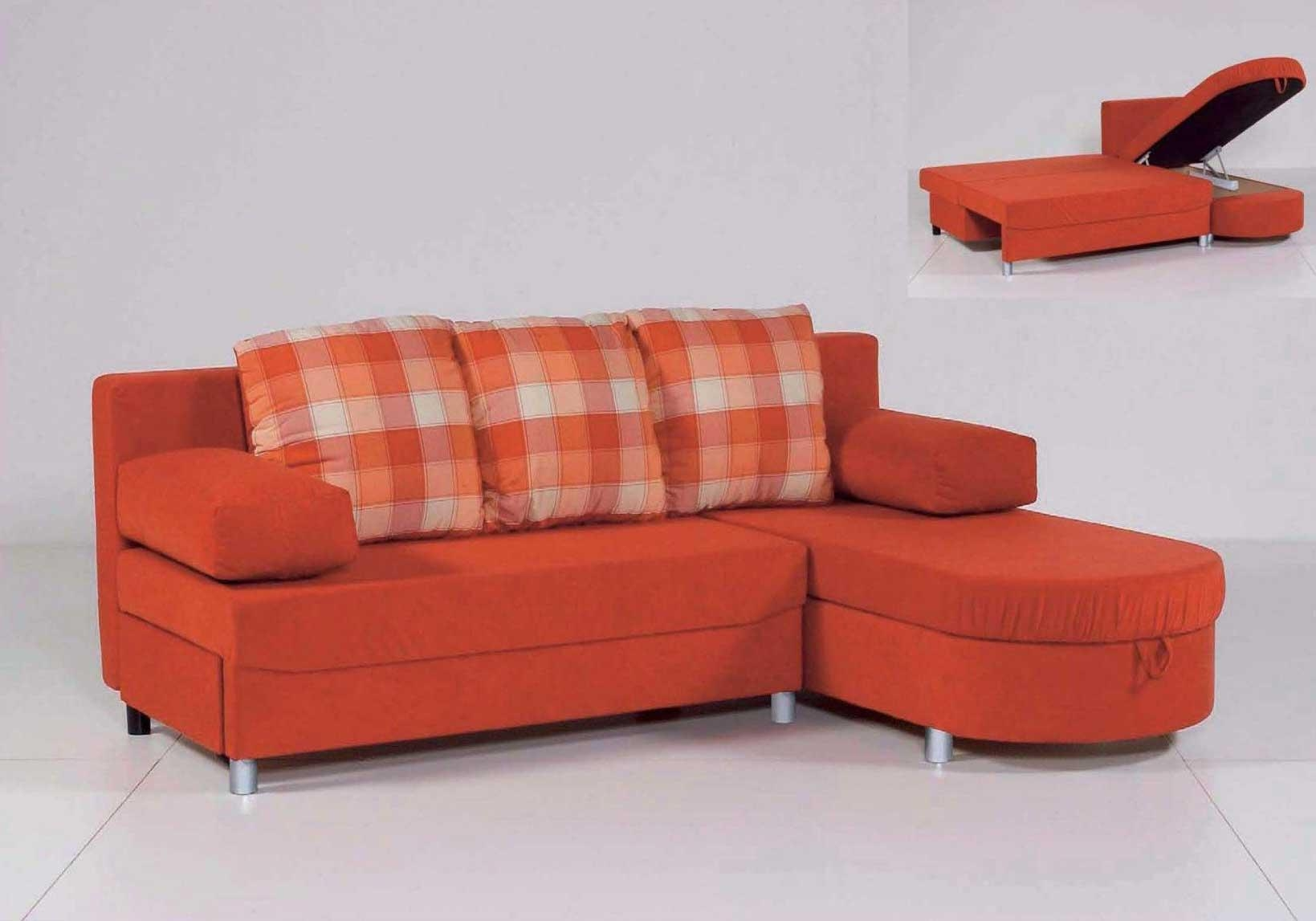 Davis Sleeper Sofa | Sofa Gallery | Kengire With Regard To Davis Sleeper Sofas (Image 7 of 20)