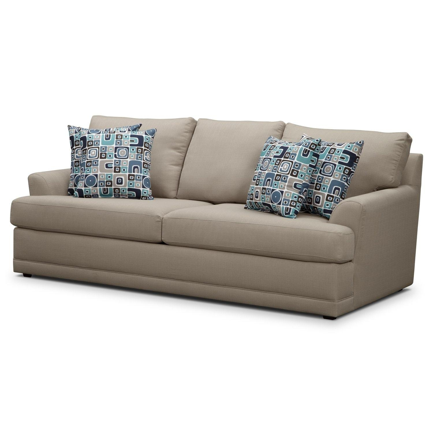 Davis Sleeper Sofa With Ideas Hd Images 28316 | Kengire In Davis Sleeper Sofas (Image 14 of 20)
