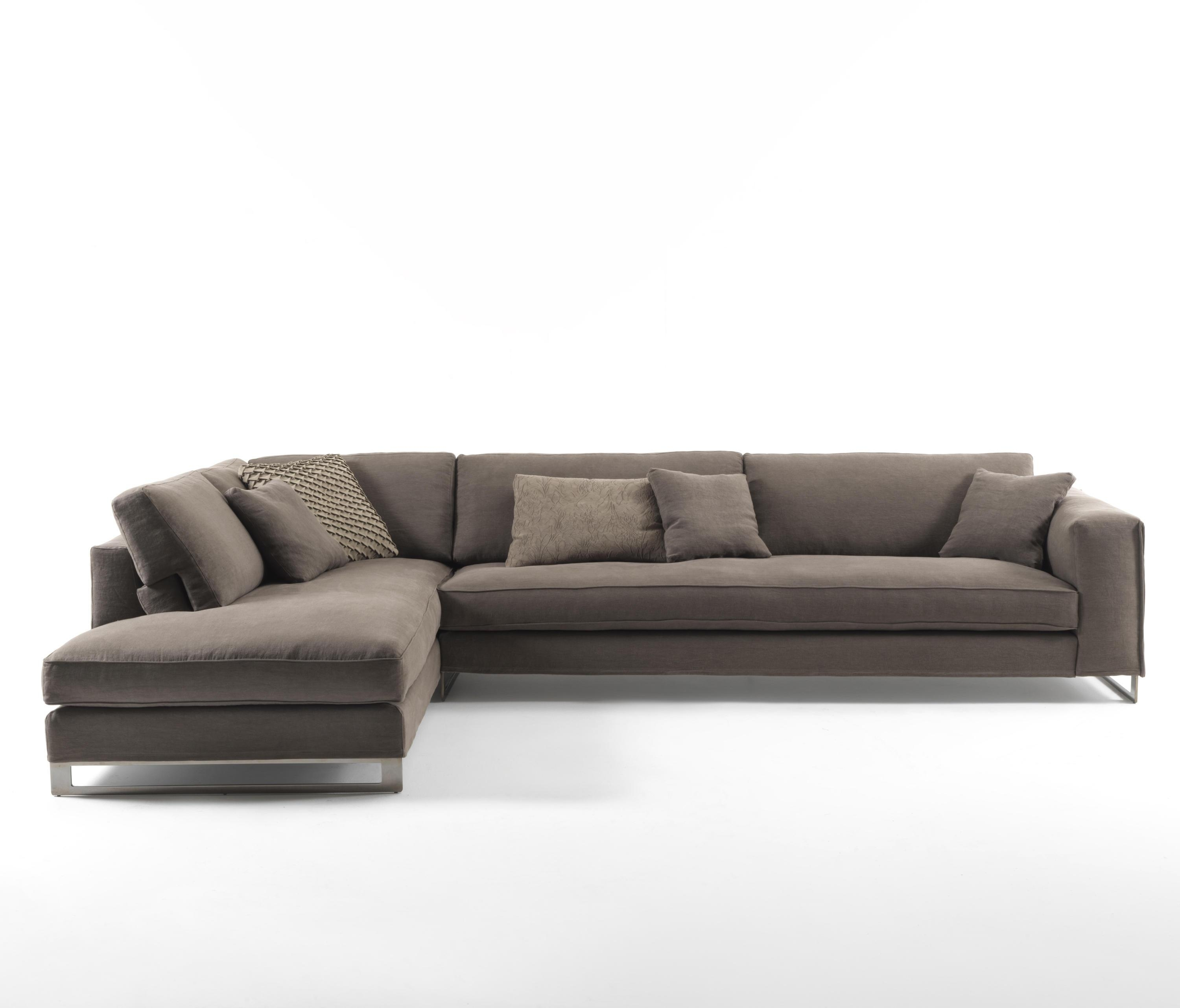 Davis Twin – Sofas From Frigerio | Architonic Intended For Davis Sofas (View 7 of 20)