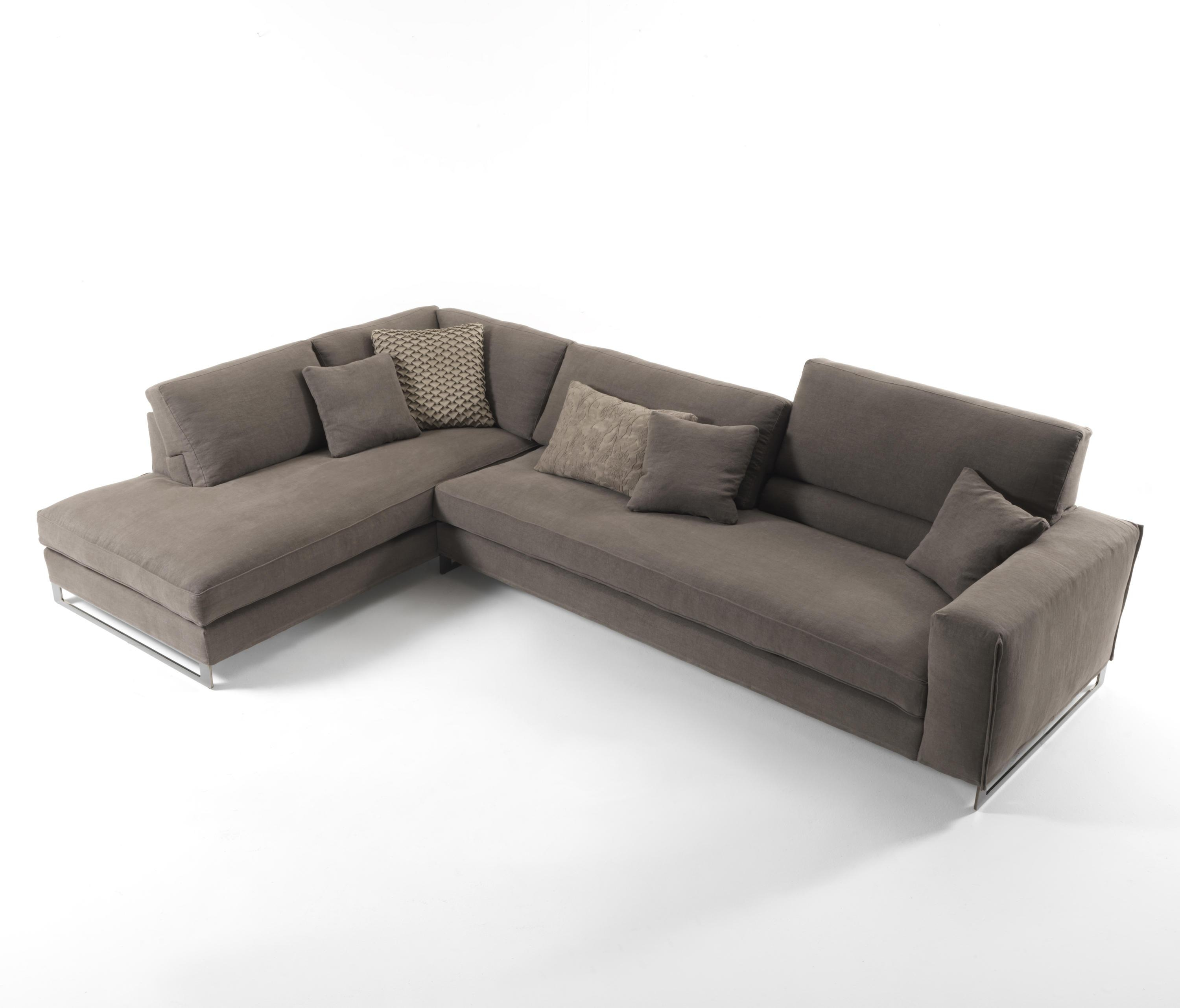 Davis Twin – Sofas From Frigerio | Architonic Throughout Davis Sofas (View 20 of 20)