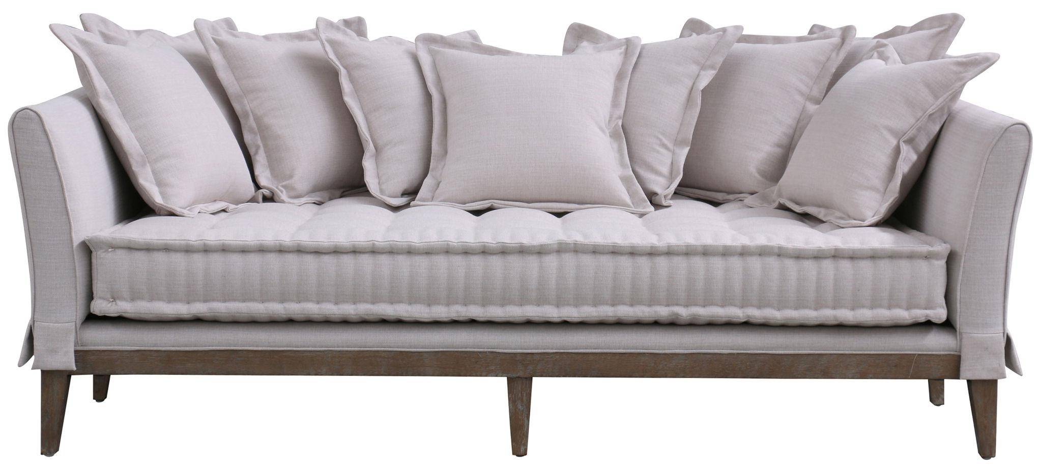 Day Beds For Girls That Are Pink – Day Beds For Girlsday Beds For With Regard To Sofa Day Beds (View 11 of 20)