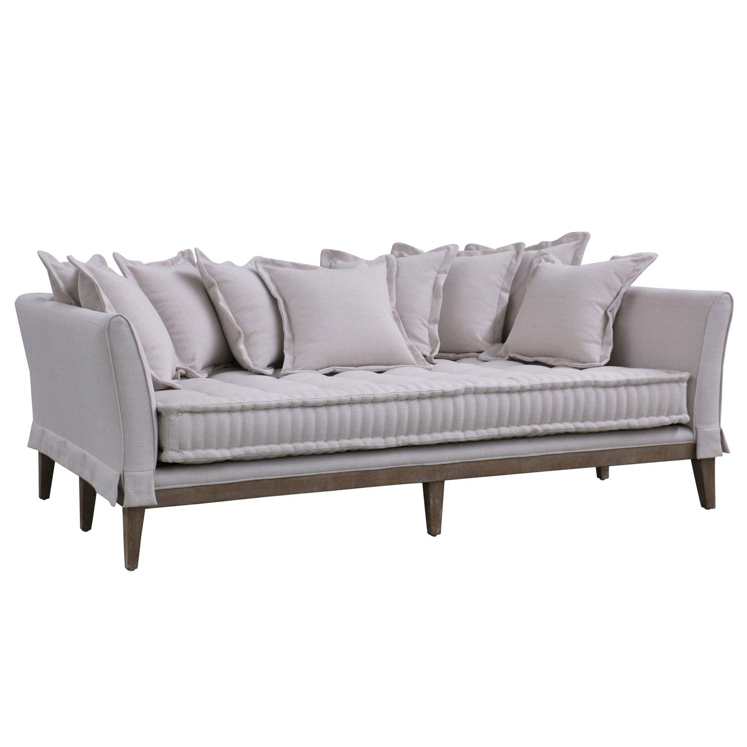 20 Top Sofa Day Beds Sofa Ideas